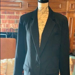 A new day women's blazer